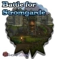 [Image: Battle-for-Stromgarde-Heroic-Warfront-Boost.jpg]