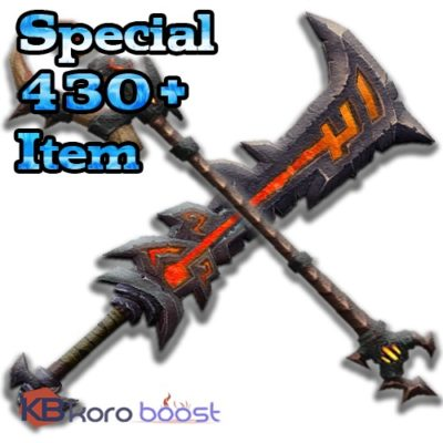 buy-special-430-items cheap boost service or carry run