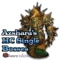 [Image: buy-azsharas-single-bosses.jpg]