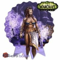 Antorus, the Burning Throne Heroic Loot Run Boost EU - VIP Master
