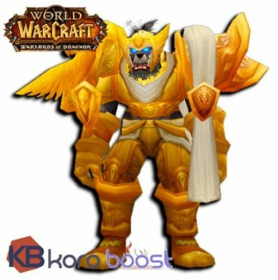 Buy Full honor gear cheap boost service or carry run