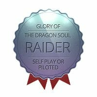 Buy Glory of the Dragon Soul Raider cheap boost service or carry run
