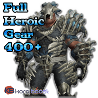 [Image: products-Battle_of_Dazar_alor_Heroic_Ful...00x200.png]