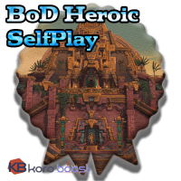 [Image: products-Battle_of_Dazar_alor_Heroic_Sel...00x200.png]