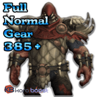 [Image: products-Battle_of_Dazar_alor_Normal_Ful...00x200.png]