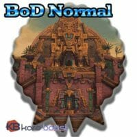 Battle of Dazar'alor Normal Piloted or Self Play Raid (Loot/Gear/Boost Run) (BoD loot run carry)