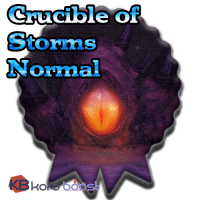 [Image: products-Buy-Crucible-of-Storms-Raid-boo...00x200.png]