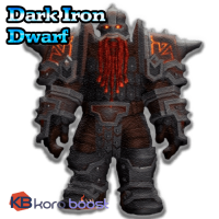 [Image: products-Buy_Dark_Iron_Dwarves_Allied_Ra...00x200.png]
