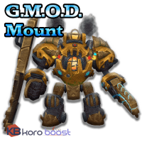 [Image: products-Buy_G.M.O.D_mount_1fecfcea-ee85...00x200.png]