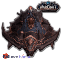 [Image: products-Buy_Glory_of_the_Wartorn_Hero_3...00x200.png]
