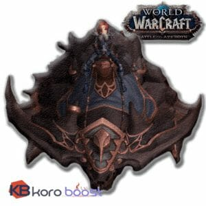 Buy Glory of the Wartorn Hero cheap boost service or carry run