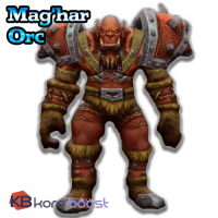 [Image: products-Buy_Mag_har_Orc_Allied_Race_Unl...00x200.png]