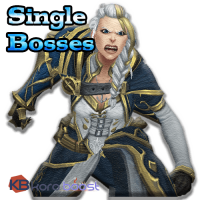[Image: products-Buy_Single_Bosses_of_Battle_of_...00x200.png]