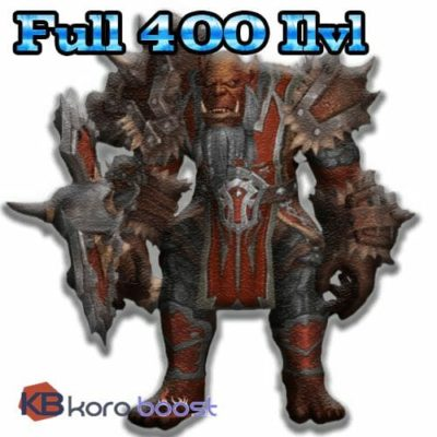 Buy Full 400 + gear package - Fast delivery! cheap boost service or carry run