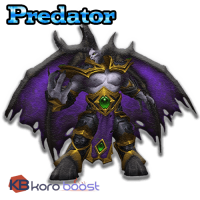 [Image: products-Predator-Achievement-Boost_681e...00x200.png]