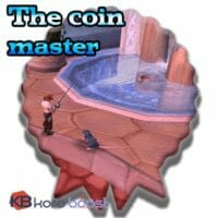 The Coin Master