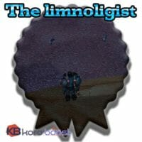 The Limnologist