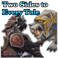 [Image: products-Two-Sides-to-Every-Tale_300x_f7...00x200.png]