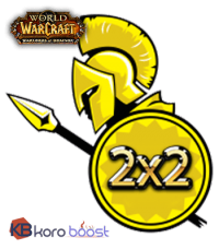 [Image: products-buy-2s-arena-boost_b347db14-225...00x200.png]