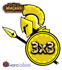 [Image: products-buy-3s-arena-boost-1_1b36eeb4-3...00x200.png]