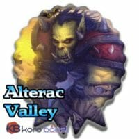 Alterac Valley Achievements And Wins
