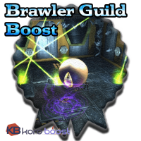 [Image: products-buy-wow-new-brawler-guild-boost...00x200.png]