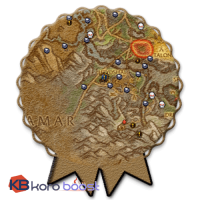 [Image: products-buy_BFA_world_quest_farm_73ab46...00x200.png]