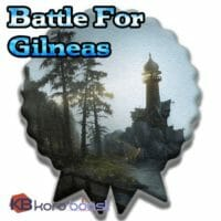 Battle For Gilneas Achievements And Wins