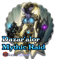 [Image: products-buy_Battle_of_Dazar_alor_Mythic...00x200.png]