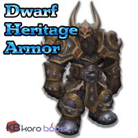[Image: products-buy_Dwarf_Heritage_Armor_boost_...00x200.png]