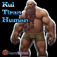 [Image: products-buy_Kul_Tiran_Human_unlock_cc3f...00x200.png]