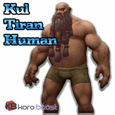 Buy Kul Tiran Human Allied Race Unlock - BFA allied race - available now cheap boost service or carry run