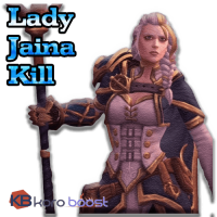 [Image: products-buy_Lady_Jaina_Proudmoore_final...00x200.png]
