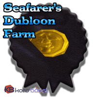 [Image: products-buy_Seafarer_s_Dubloon_farm_boo...00x200.png]