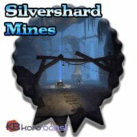 Silvershard Mines  Achievements And Wins