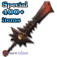[Image: products-buy_Special_Special_400_items_f...00x200.png]