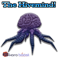 [Image: products-buy_The_Hivemind_mount_boost_38...00x200.png]