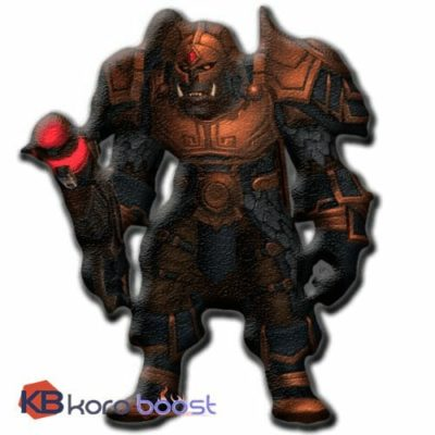 Buy Uldir Normal - Full Normal Gear (Uldir, Halls of Control Normal Raid) cheap boost service or carry run