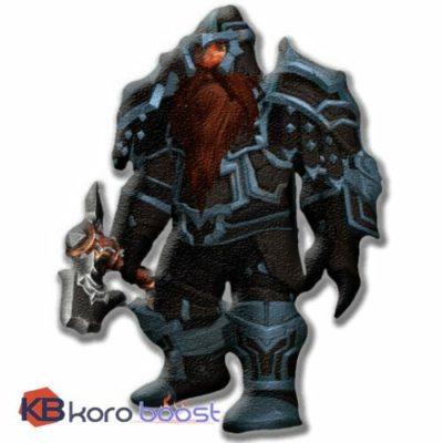 Buy Uldir Heroic - Full Heroic Gear (Uldir, Halls of Control Heroic Raid) cheap boost service or carry run