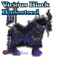 [Image: products-buy_Vicious_Black_Bonesteed_mou...00x200.png]