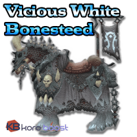 [Image: products-buy_Vicious_White_Bonesteed_mou...00x200.png]
