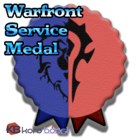 [Image: products-buy_Warfront_Service_Medal_sevi...00x200.png]