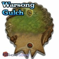 Warsong Gulch (WSG) Achievements And Wins
