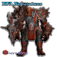[Image: products-buy_battle_for_azeroth_bfa_repu...00x200.png]