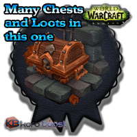 [Image: products-buy_bfa_mythic_chest_package_2a...00x200.png]