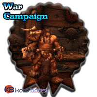 [Image: products-buy_bfa_war_campaign_f434b854-2...00x200.png]