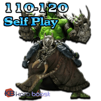 [Image: products-buy_leveling_110-120_selfplay_i...00x200.png]