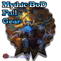 [Image: products-buy_mythic_bod_full_gear_carry_...00x200.png]
