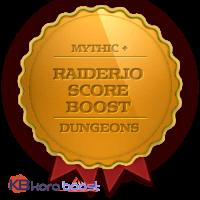 [Image: products-buy_mythic_score_raider_io_rio_...00x200.png]