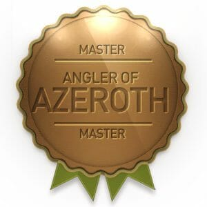 Buy Master Angler of Azeroth cheap boost service or carry run